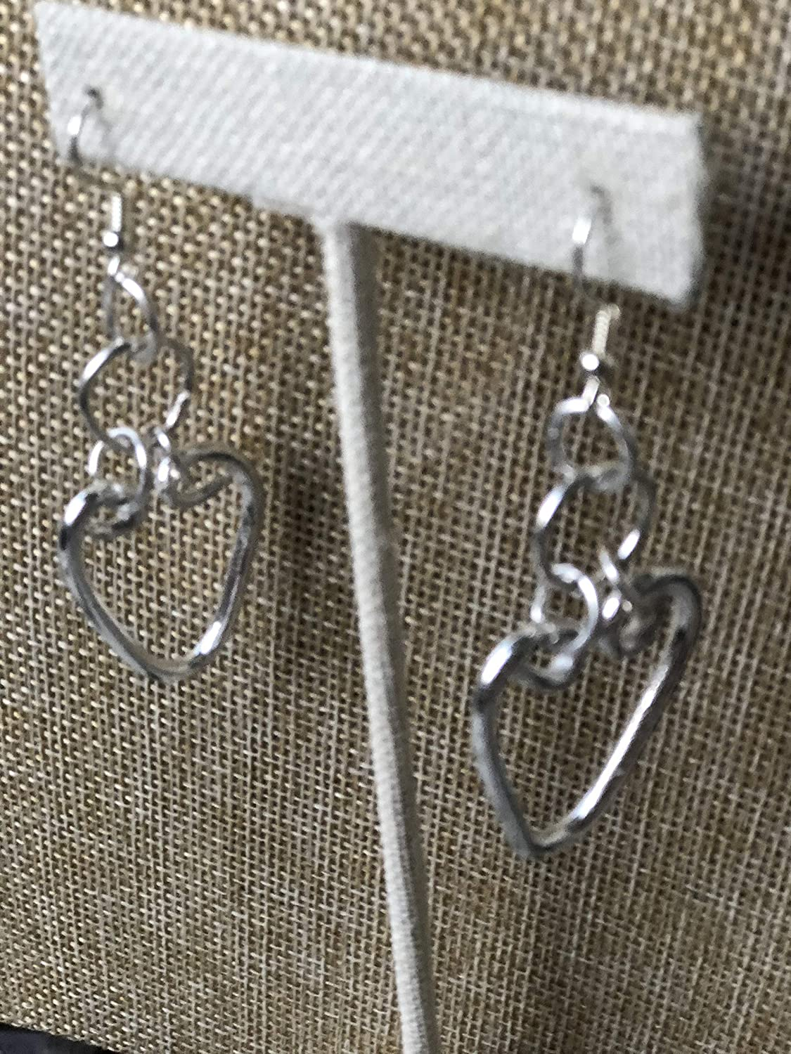999 fine silver pendants earrings FREE worldwide shipping gift idea for her elegant and little one of a kind round made of filigree