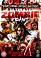 ULTIMATE ZOMBIE FEAST (Monster Pictures) (DOUBLE DISC SPECIAL EDITION DVD BOX SET)