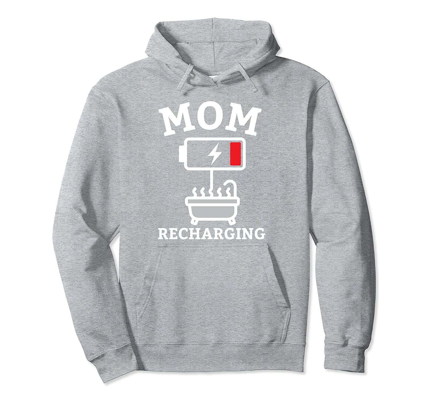 Checkers Mom Best Mothers Day or Birthday Gift or Birthday Gift Hoodie