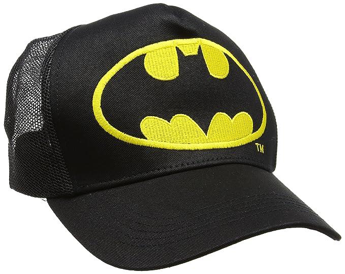 Batman Logo 4737cc10344