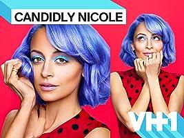 Candidly Nicole Season 1