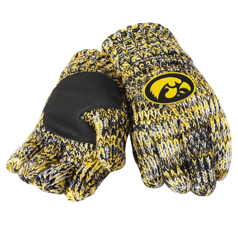 NCAA Peak Glove
