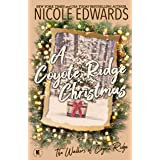A Coyote Ridge Christmas (The Walkers of Coyote Ridge Book 7)