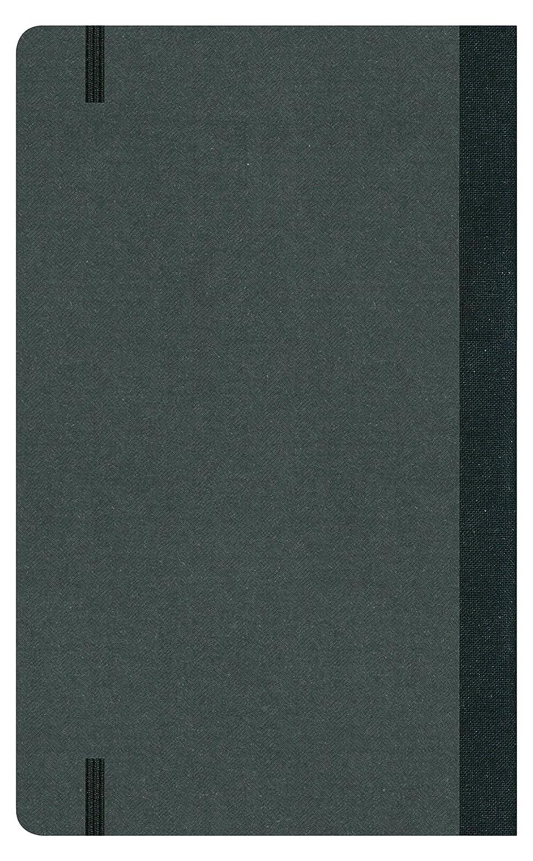 Flexbook agenda perpetuo 192 páginas a rayas, color ...