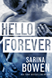 Hello Forever (English Edition)