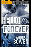 Hello Forever (Hello Goodbye Book 2)