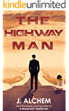 The Highway Man: Short Stories