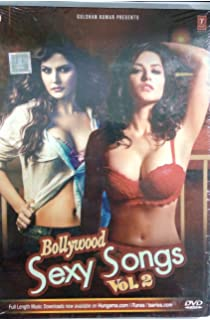 Sexy hindi movie songs