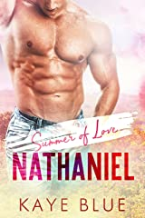 Summer of Love: Nathaniel