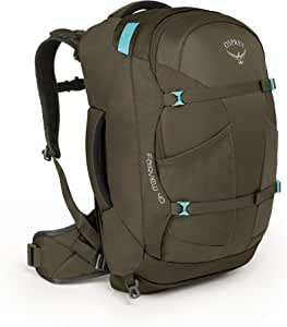 Osprey Packs Fairview 40 Travel Backpack
