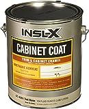 INSL-X PRODUCTS  CC4560092-01 Gallon Satin Tint Cab Enamel