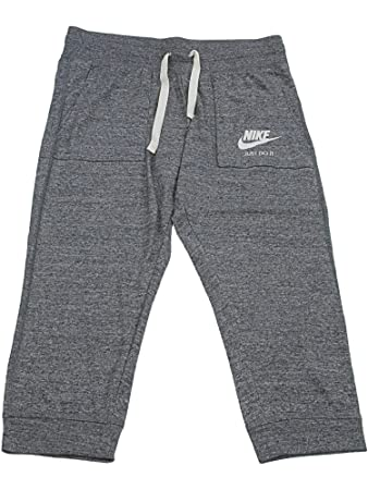 Nike Gym Vintage - Women s Capri Trousers, women s, 883723-091, Multicolore  - ad79fc16bbd8