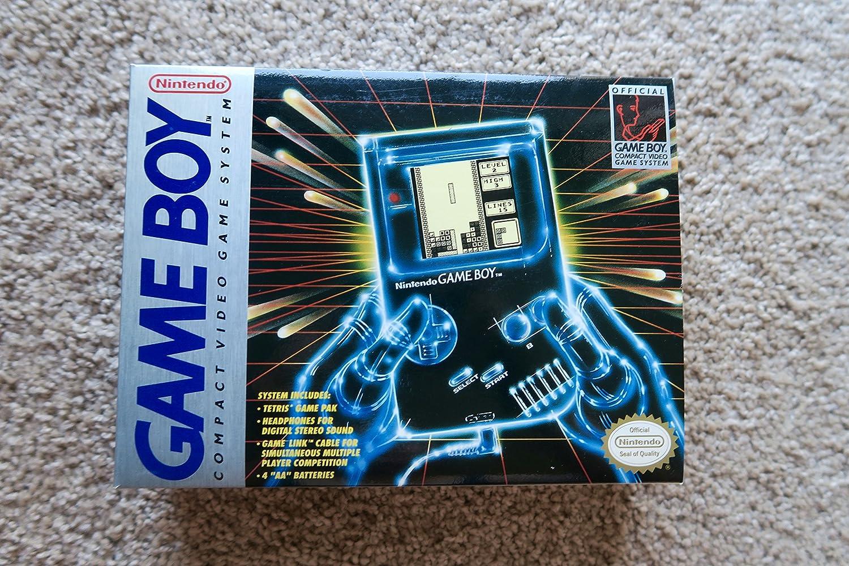 Game boy color quanto vale - Game Boy Color Quanto Vale 8
