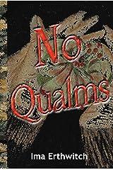 No Qualms Kindle Edition