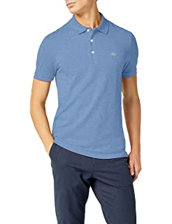 58ab1dff6e1 Lacoste - PH4012 - Polo - Homme  Amazon.fr  Vêtements et accessoires