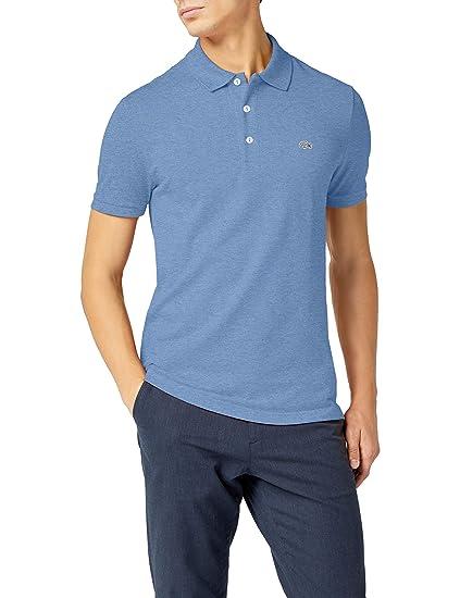 Shirt Men's Clothing Lacoste co Polo uk Green Amazon Lacoste dOw8EqPd