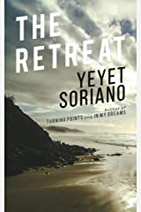 The Retreat (The Writers' Retreat Book 1) Kindle Edition