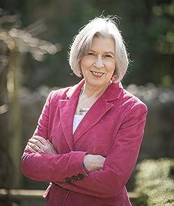 (Psychotherapist) Marie Adams