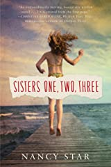Sisters One, Two, Three Kindle Edition
