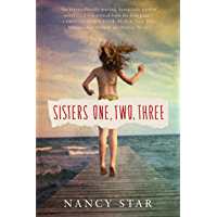 Sisters One, Two, Three (English Edition)