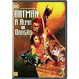 Batman: A Alma do Dragão [DVD]