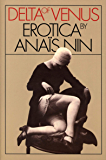 Delta of Venus: Erotica by Anaïs Nin (English Edition)
