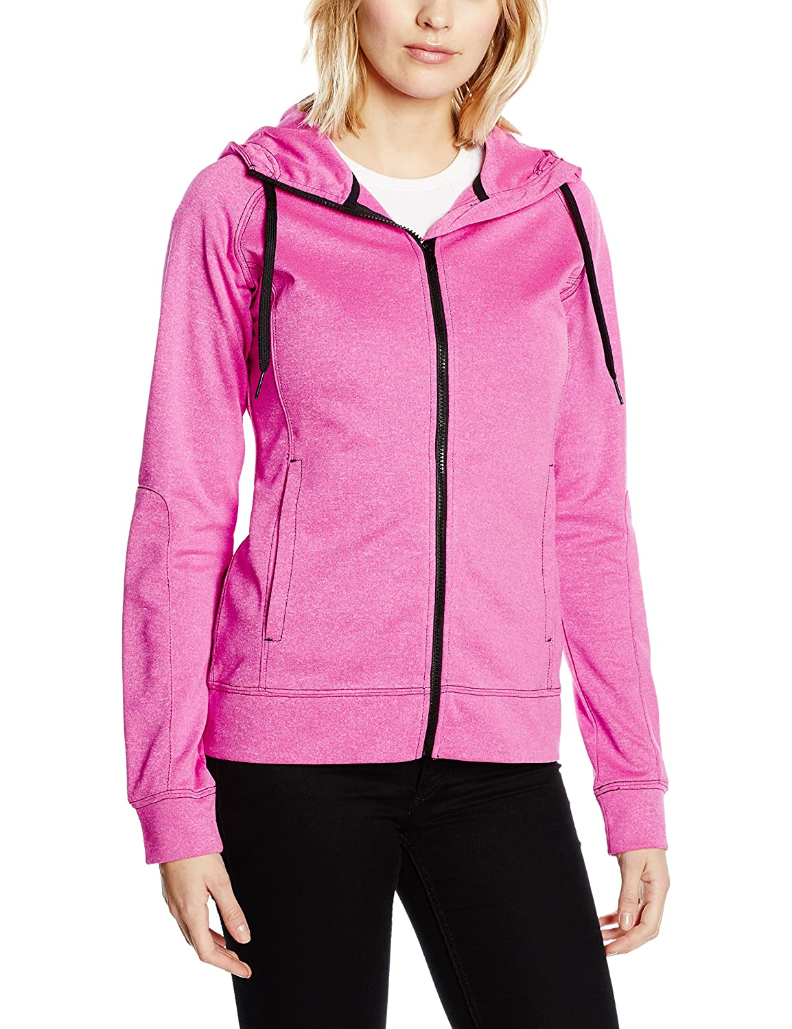 Active Stedman Donna JacketSt5930 Performance Apparel Felpa 0qxqfvP