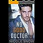 No Good Doctor