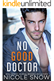 No Good Doctor