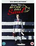 Better Call Saul: Season 3 [DVD] [2017]