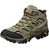 Merrell Moab 2 LTR Mid GTX, Chaussures de Randonnée Hautes Homme