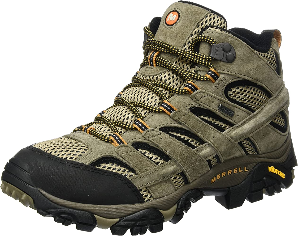 merrell moab shoes uk qq