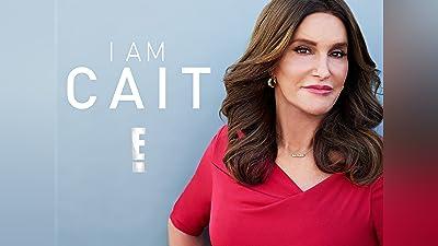 I Am Cait