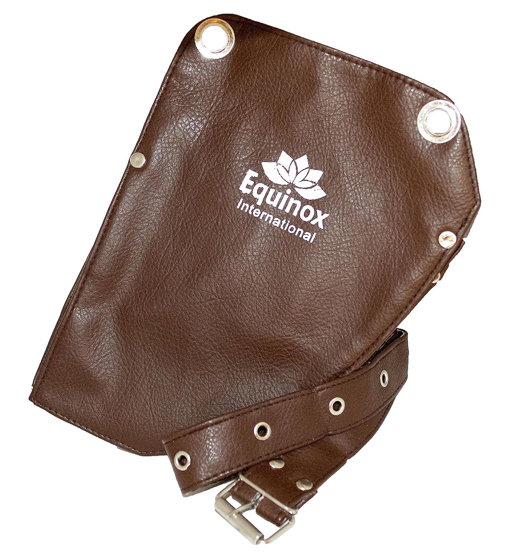 Amazon.com: Equinox Barber & Salon Leather Holster - Holder ...
