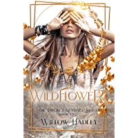 Wildflower (Cricket Kendall Book 2)