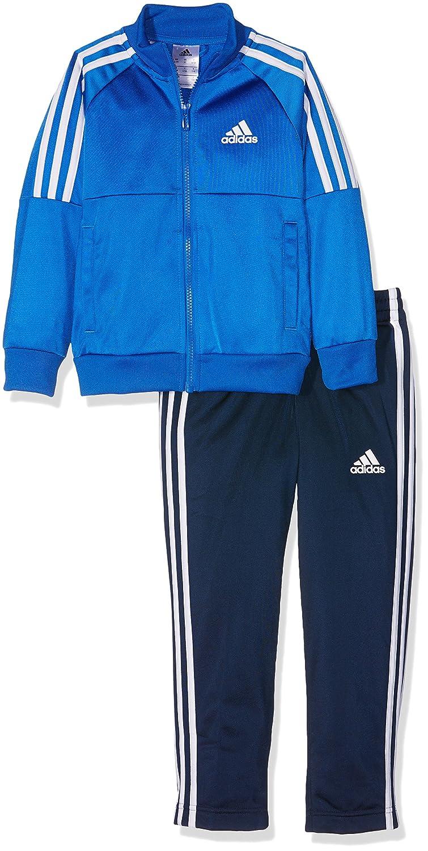 Adidas Tibero Trainingsanzug Kinder ab 42,49