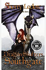 The Dragon Shifters at Southgate: Book Two of the Seers Series Kindle Edition