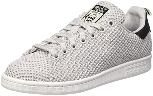 exclusive deals buy popular shop best sellers adidas Stan Smith CK, Chaussures de Basketball Femme ...