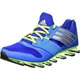 Adidas Springblade Solyce Chaussure De Course à Pied
