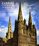 Lichfield Cathedral: A Journey of Discovery (English Cathedrals)