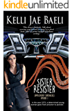Sister Resister: Samegender Chronicles, Episode 1