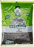 24 Mantra Organic Urad Black Whole,500g