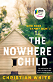 The Nowhere Child (English Edition)