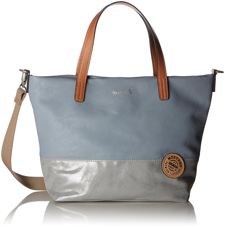 Mustang Bennsville Mason Handbag Mhz sac /à main
