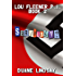 SERIOUSLY...?: A Lou Fleener Thriller