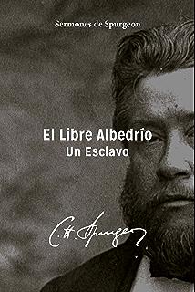 Amazon.com: CARTAS DEL DIABLO A SU SOBRINO (Spanish Edition ...