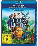 Die Hüter des Lichts  (+ Blu-ray 2D)
