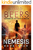 Nemesis: Book Four: (Nemesis Series 4/6)