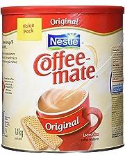COFFEE-MATE Powder Original, Coffee Whitener, 1.4kg Canister