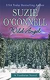 Wild Angel (Northstar Book 8)
